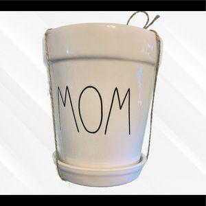 NEW Rae Dun Mom Pot Potter